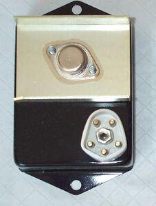 High-Quality-Mopar-Replacement-Or-Conversion-Ignition-Module-ECU-Black-5-Pin