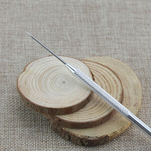 Sinnvoll-Ribbon-Pin-Needle-tail-Tool-for-Polymer-Clay-Moling-s