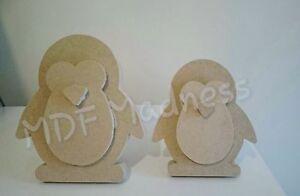 Wedding Phone H8W4 50 x Pearl Imitation Love Heart Embellishments for Craft