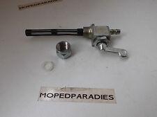 Benzinhahn Kreidler Mofa Moped Flory MF MP M 12 X 1