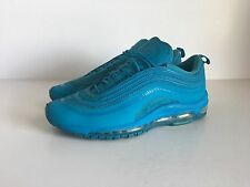 Nike Air Max 97 Hyperfuse 7.5 42 Supreme 95 98 TN cvs Tailwind VT 96 TL 360 2.5