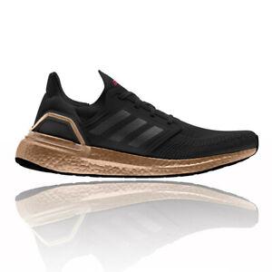 adidas Mens Ultra Boost 20 Running