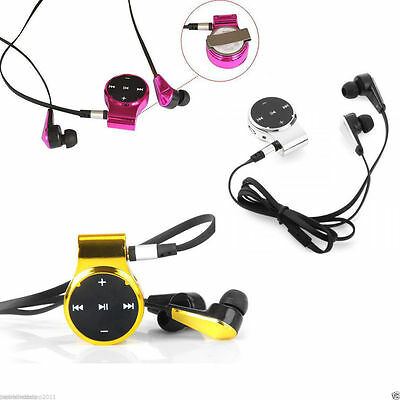 SAMSUNG BT35 AT KIT AUDIO SPORT IPHONE BLUETOOTH SMARTPHONE CUFFIE AU AURICOLARI nx0qWgqwHB