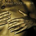 Holy City/The Classic (7) von Joan As Police Woman (2014)