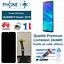 Ecran-complet-LCD-tactile-Huawei-P-Smart-2019-Noir-Outils-stock-FR miniature 1