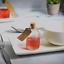 thumbnail 2 - Set of 12 Mini Glass Bottles Perfect for Wedding Favours & Decoration M&W
