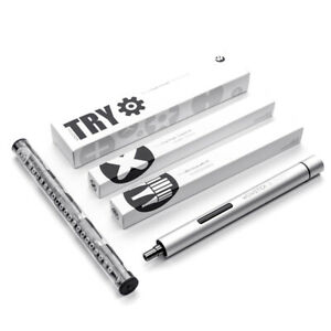 Xiaomi-Wowstick-Try-21in1-Precision-Mini-Handheld-Cordless-Electric-Screwdriver