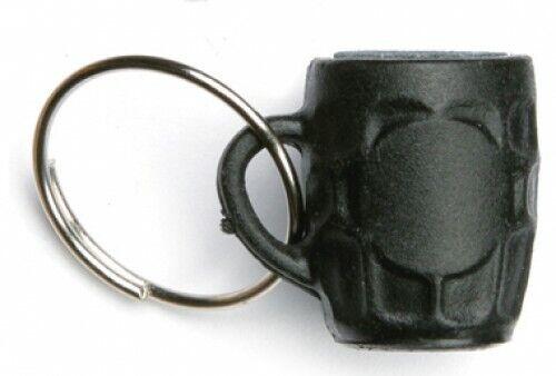 THOR Keyring Darts Sharpener Beer Mug Glass Schleifstein Dart Pfeile Bierkrug