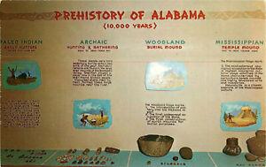 Postcard-Mound-Park-Moundville-Alabama