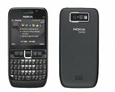 Nokia E63 QWERTY Keypad-Imported