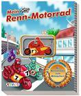 Mein Renn-Motorrad (2014, Gebundene Ausgabe)