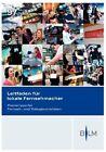 Leitfaden für lokale Fernsehmacher (2011, Taschenbuch)