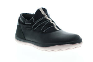 Camper-Peu-Pista-K400224-001-Womens-Black-Leather-Low-Top-Euro-Sneakers-Shoes