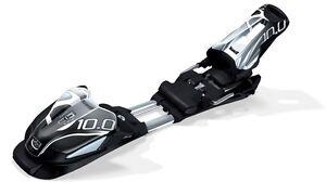 Marker-Bindung-M-10-0-Contact-Control-si-6526J1SS-Carving-UVP-159-95