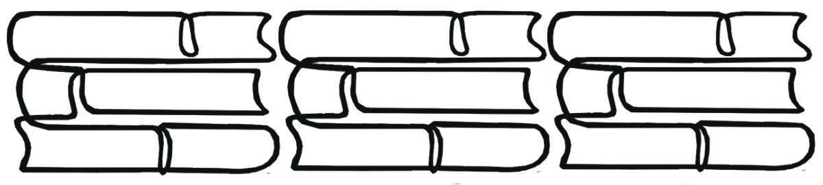 tomestonebooks