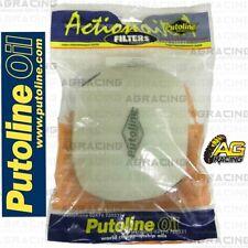 Putoline Pre-Oiled Foam Air Filter For Husaberg Husqvarna KTM TE FE SX SXF EXC