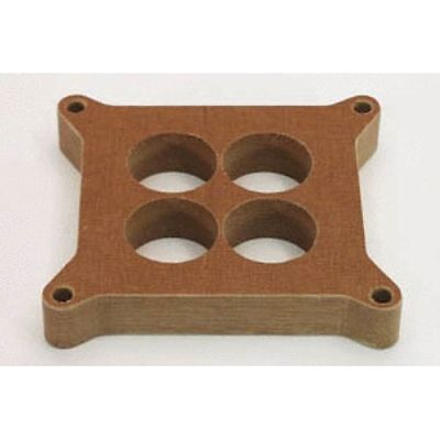 Carburetor Heat Insulator Canton 85-154