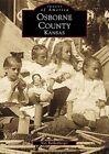 Osborne County by Von Rothenberger (Paperback / softback, 1999)