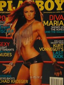 Playboy-April-2008-Regina-Deutinger-WWE-Maria-FE5797