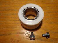 68-73 Mopar A B Body Road Runner Dart Auto Floor Shift 2 Bolt Steering Bearing