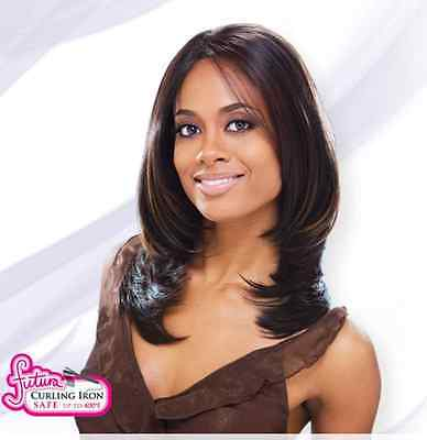 Freetress Equal Lace Front Wig - Mariah