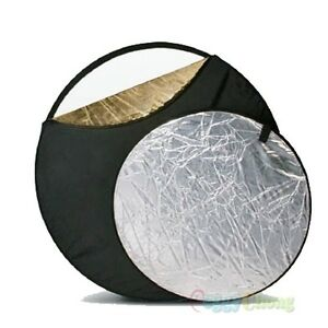 32-5-in-1-Studio-Light-Collapsible-disc-Reflector-80cm
