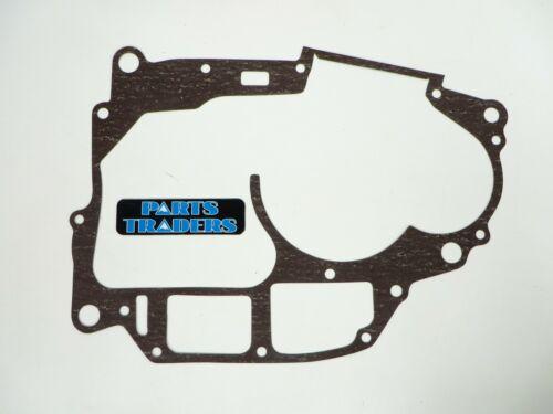 NOS Genuine Honda Center Crankcase Gasket XR200 XL250 XR250 XL250R XR250R XR250L
