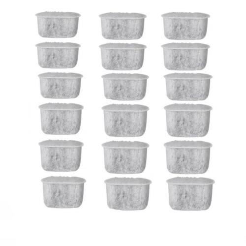 K460 COFFEE MAKERS K425 compatibile su Keurig K400 FILTRI acqua di ricambio K450