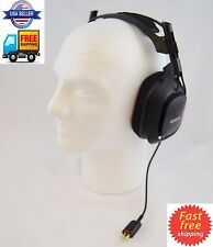 Astro Gaming Headset A40 Rare MLG For PS4 PS3 Xbox360 Windows Mac