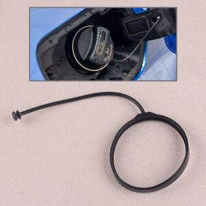 Fuel Gas Tank Cap Band Cord Ring fit for BMW X1 X3 X4 X5 X6 Z4 Mini #16117222391