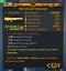 Borderlands-3-Yellowcake-ALL-Elements-LVL-57-Modded-XBOX-PS4 thumbnail 5