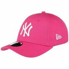 c4fffdd3b4698 item 7 New Era 9Forty JUNIOR NY Yankees Cap Women Men Kids Caps kids cap  baseball -New Era 9Forty JUNIOR NY Yankees Cap Women Men Kids Caps kids cap  ...