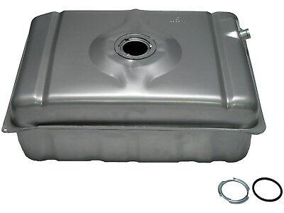Fuel Tank Dorman 576-634