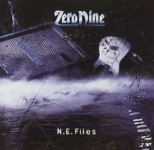 Zero-Nine-N-E-Files-2004-NEW-OVP-Hard-Rock