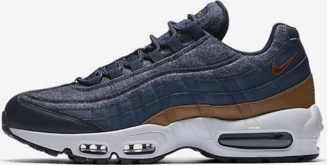 wholesale nike air max 95 brown grey 3b4b7 7cf96