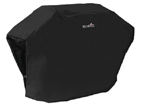 """Infrared Grill Cover Charbroil 62/"""""""