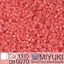 7g-Tube-of-MIYUKI-DELICA-11-0-Japanese-Glass-Cylinder-Seed-Beads-UK-seller thumbnail 16