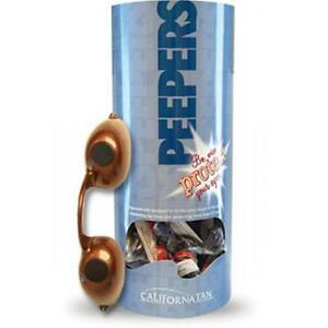 California-Tan-Peepers-Elastic-Full-Eye-Uv-Sun-Bed-Tanning-Goggles-1-Pair