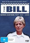 The Bill : Series 16 : Part 1-2 (DVD, 2013, 11-Disc Set)