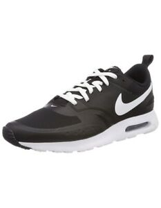 Nike Air Max Vision BlackWhiteWhite Shoes