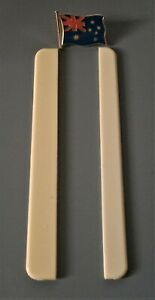 2-X-CLASSICAL-GUITAR-SADDLES-PLASTIC-NEW