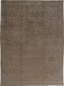 Rugs & Carpets Antique Persian Tabriz Rug Bb4446 To Win A High Admiration And Is Widely Trusted At Home And Abroad.