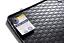 miniatura 10 - Tappeti Tappetini in gomma per Mercedes-Benz Classe C W205 S205 SW dal 2015
