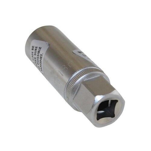 Bougie d/'Allumage Douille magnétique pour HONDA XL 350 R type nd03 Année de construction 1985-1988