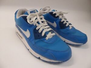 the best attitude 2477b 64d22 Image is loading 2006-NIKE-AIR-MAX-90-PREMIUM-FANTASTIC-FOUR-