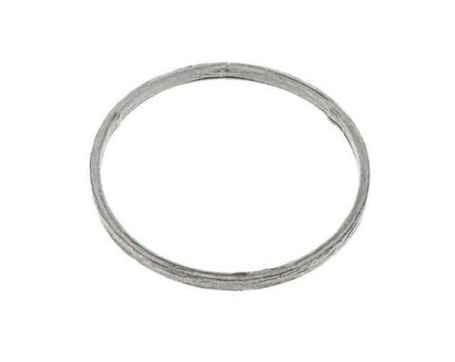 Turbocharger to Catalytic Converter Elring 737.660 Exhaust Gasket 18 30 7 58