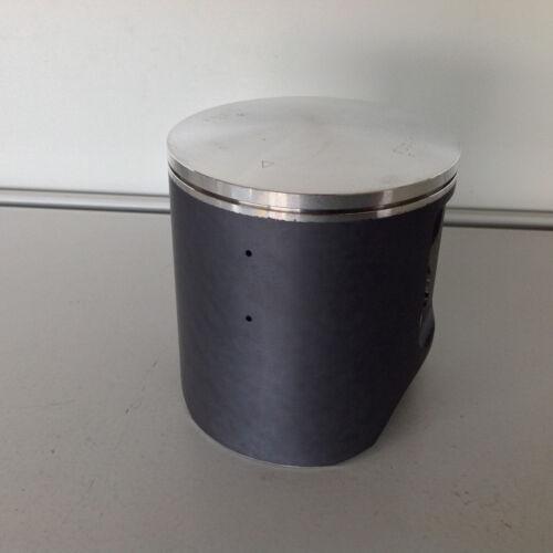 TOP END PISTON NEEDLE BEARING GASKET SET 71.94mm 23703B for 2008-2018 TM EN 300