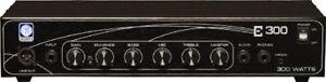 Eden-USM-E300-U-E-Series-Bass-Amplifier-Head