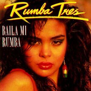 RUMBA-TRES-Baila-Mi-Rumba-7-034-45
