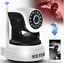960P-1080P-3-0MP-Home-Security-HD-WiFi-CCTV-IP-Camera-Wireless-WI-FI-Monitor